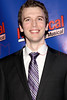 """opening night after party for """"NEWSical the Musical: End of the World Edition"""", New York, USA"""