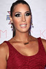 "NEW YORK, NY - FEBRUARY 03:  Carmen Carrera attends ""RuPaul's Drag Race"" official season four launch party at RockIt Lounge at XL on February 3, 2012 in New York City.  (Photo by Steve Mack/S.D. Mack Pictures)"