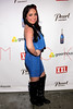 NEW YORK, NY - FEBRUARY 07:  Angelina Pivarnick attends a Super Bowl XLVI Victory Party at Greenhouse on February 7, 2012 in New York City.  (Photo by Steve Mack/S.D. Mack Pictures)