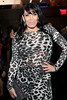 NEW YORK, NY - JANUARY 18:  Renee Graziano attends the grand re-opening of Jay-Z's 40/40 Club on January 18, 2012 in New York City.  (Photo by Steve Mack/S.D. Mack Pictures)
