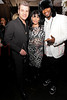 NEW YORK, NY - JANUARY 18:  Tom Murro, Renee Graziano and Eric Kelly attend the grand re-opening of Jay-Z's 40/40 Club on January 18, 2012 in New York City.  (Photo by Steve Mack/S.D. Mack Pictures)