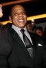 NEW YORK, NY - JANUARY 18:  Jay-Z attends the grand re-opening of Jay-Z's 40/40 Club on January 18, 2012 in New York City.  (Photo by Steve Mack/S.D. Mack Pictures)