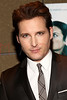 """NEW YORK, NY - JANUARY 10:  Peter Facinelli attends the """"Loosies"""" premiere at the  Tribeca Grand Hotel on January 10, 2012 in New York City.  (Photo by Steve Mack/S.D. Mack Pictures)"""