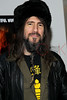 "NEW YORK, NY - JANUARY 17:  Ron ""Bumblefoot"" Thal attends ""The Meat Puppet"" New York Premiere Film at Anthology Archives on January 17, 2013 in New York City.  (Photo by Steve Mack/S.D. Mack Pictures)"