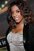 NEW YORK, NY - JANUARY 21:  Jasmine Reynaud attends Noami Defensor's 24th birthday party at Taj II on January 21, 2012 in New York City.  (Photo by Steve Mack/S.D. Mack Pictures)