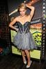 NEW YORK, NY - JANUARY 21:  Noami Defensor attends Noami Defensor's 24th birthday party at Taj II on January 21, 2012 in New York City.  (Photo by Steve Mack/S.D. Mack Pictures)