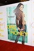 """One for the Money"" premiere, New York, USA"