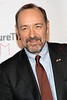 NEW YORK, NY - JANUARY 30:  Kevin Spacey attends The Signature Center Opening gala on January 30, 2012 in New York City.  (Photo by Steve Mack/S.D. Mack Pictures)