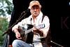 Guthrie Family Reunion Celebrating Woody Guthrie's 100th birthday, New York, USA