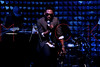 Miguel Live Concert, New York, USA