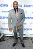 2012 Evelyn Douglin Center For Serving People In Need's Vision & Voice Gala, New York, USA