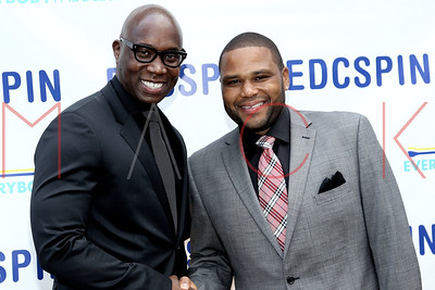 New York, NY - June 14:  The 2012 Evelyn Douglin Center For Serving People In Need's Vision & Voice Gala, New York, USA.