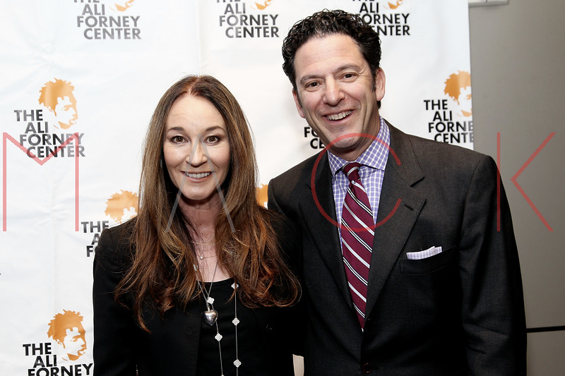 """""""A Night Of A Thousand Judys"""" event, Benefiting The Ali Forney Center, New York, USA"""