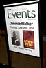 """book signing for """"Dynomite: Good Times, Our Times - A Memoir"""", New York, USA"""