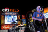 NEW YORK, NY - JUNE 15:  Bryan Hitt and Kevin Cronin perform during the New York Mets Summer Concert Series at Citi Field on June 15, 2012 in New York City.  (Photo by Steve Mack/S.D. Mack Pictures)