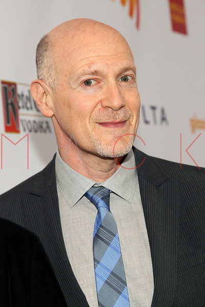 New York, NY - March 24: Craig Zadan at the 23rd Annual GLAAD Media Awards in the Marriott Hotel on Saturday, March 24, 2012 in New York, NY.  (Photo by Steve Mack/S.D. Mack Pictures)