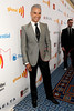 New York, NY - March 24: Jay Manuel at the 23rd Annual GLAAD Media Awards in the Marriott Hotel on Saturday, March 24, 2012 in New York, NY.  (Photo by Steve Mack/S.D. Mack Pictures)