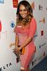 New York, NY - March 24: La La Anthony at the 23rd Annual GLAAD Media Awards in the Marriott Hotel on Saturday, March 24, 2012 in New York, NY.  (Photo by Steve Mack/S.D. Mack Pictures)
