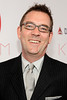 New York, NY - March 24: Ted Allen at the 23rd Annual GLAAD Media Awards in the Marriott Hotel on Saturday, March 24, 2012 in New York, NY.  (Photo by Steve Mack/S.D. Mack Pictures)