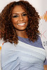 New York, NY - March 24: Janet Mock at the 23rd Annual GLAAD Media Awards in the Marriott Hotel on Saturday, March 24, 2012 in New York, NY.  (Photo by Steve Mack/S.D. Mack Pictures)