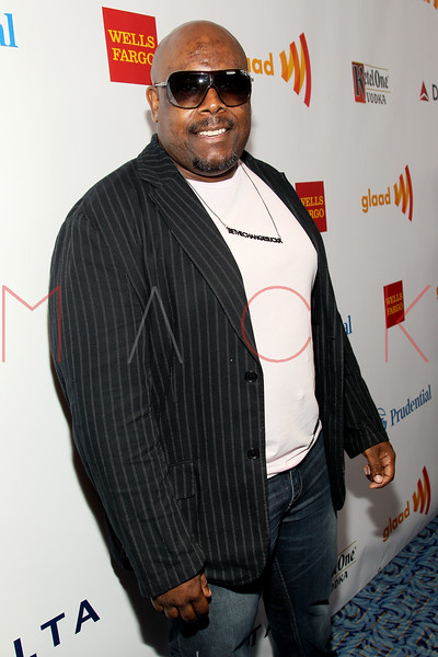 New York, NY - March 24: Corey Craig at the 23rd Annual GLAAD Media Awards in the Marriott Hotel on Saturday, March 24, 2012 in New York, NY.  (Photo by Steve Mack/S.D. Mack Pictures)