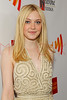New York, NY - March 24: Dakota Fanning at the 23rd Annual GLAAD Media Awards in the Marriott Hotel on Saturday, March 24, 2012 in New York, NY.  (Photo by Steve Mack/S.D. Mack Pictures)