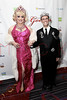 26th annual Night Of A Thousand Gowns, New York, USA