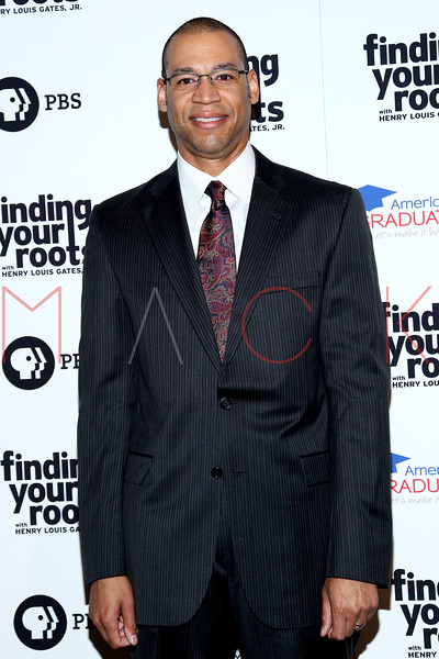 New York, NY - March 19: Corey Dawkins at FINDING YOUR ROOTS Premiere Screening at Frederick P. Rose Hall, Jazz at Lincoln Center on Monday, March 19, 2012 in New York, NY.  (Photo by Steve Mack/S.D. Mack Pictures)