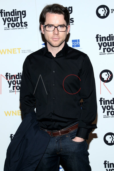 New York, NY - March 19: Christian Campbell at FINDING YOUR ROOTS Premiere Screening at Frederick P. Rose Hall, Jazz at Lincoln Center on Monday, March 19, 2012 in New York, NY.  (Photo by Steve Mack/S.D. Mack Pictures)