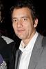 Giorgio Armani and Cinema Society screening of INTRUDERS After-Party, New York, USA