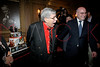 after party for Jerry Lewis's 86th Birthday Party, New York, USA