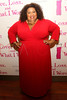 "NEW YORK, NY - MARCH 01:  Actress Erica Watson attends the ""Love, Loss and What I Wore"" final cast change celebration at B. Smith's Restaurant on March 1, 2012 in New York City.  (Photo by Steve Mack/Getty Images)"
