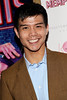 New York, NY - March 14: Telly Leung at Celebration of MEMPHIS' 1000th Performance On Broadway at 48 Lounge on Wednesday, March 14, 2012 in New York, NY.  (Photo by Steve Mack/S.D. Mack Pictures)