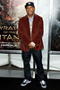 """World Premiere of """"Wrath of the Titans"""", New York, USA"""