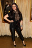 NEW YORK, NY - MARCH 11:  Kiran Prasher attends Sylvia Rhone's surprise birthday party at Goldbar on March 11, 2012 in New York City.  (Photo by Steve Mack/S.D. Mack Pictures)