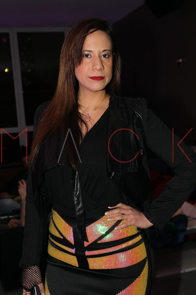 MACK2985