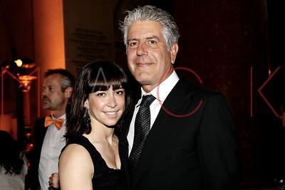 New York, NY - May 15:  The 53rd annual CLIO awards, New York, USA.