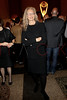 53rd annual CLIO awards, New York, USA