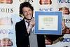 57th annual Obie awards, New York, USA