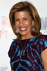 "NEW YORK, NY - NOVEMBER 15:  Hoda Kotb attends the ""Scandalous"" Broadway Opening Night"" After Party at Copacabana on November 15, 2012 in New York City.  (Photo by Steve Mack/S.D. Mack Pictures)"
