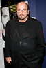 "NEW YORK, NY - NOVEMBER 11:  James Toback attends the ""Silver Linings Playbook"" premiere at Florence Gould Hall on November 11, 2012 in New York City.  (Photo by Steve Mack/S.D. Mack Pictures)"