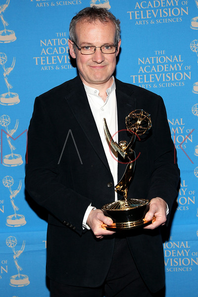 NEW YORK, NY - OCTOBER 01:  Rob Lemkin attends the 33rd annual News & Documentary Emmy awards at Frederick P. Rose Hall, Jazz at Lincoln Center on October 1, 2012 in New York City.  (Photo by Steve Mack/S.D. Mack Pictures)