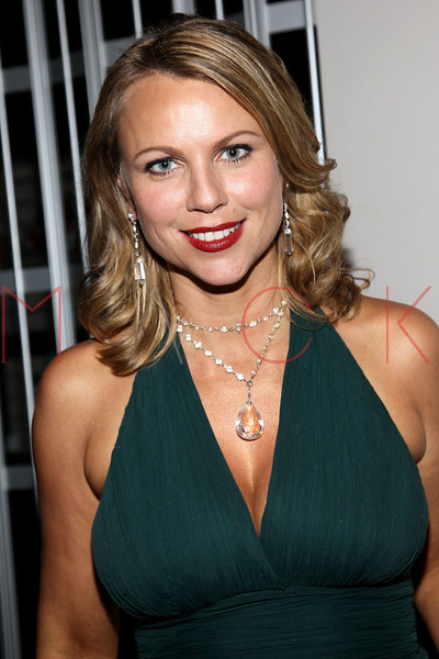 NEW YORK, NY - OCTOBER 01:  Lara Logan attends the 33rd annual News & Documentary Emmy awards at Frederick P. Rose Hall, Jazz at Lincoln Center on October 1, 2012 in New York City.  (Photo by Steve Mack/S.D. Mack Pictures)