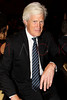 NEW YORK, NY - OCTOBER 01:  Keith Morrison attends the 33rd annual News & Documentary Emmy awards at Frederick P. Rose Hall, Jazz at Lincoln Center on October 1, 2012 in New York City.  (Photo by Steve Mack/S.D. Mack Pictures)