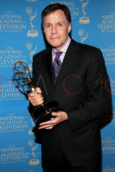 NEW YORK, NY - OCTOBER 01:  Bob Costas attends the 33rd annual News & Documentary Emmy awards at Frederick P. Rose Hall, Jazz at Lincoln Center on October 1, 2012 in New York City.  (Photo by Steve Mack/S.D. Mack Pictures)