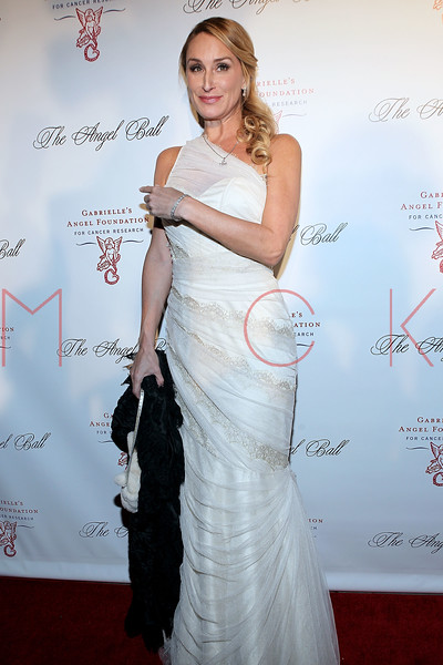 NEW YORK, NY - OCTOBER 22:  Sonja Morgan at Cipriani Wall Street on October 22, 2012 in New York City.  (Photo by Steve Mack/S.D. Mack Pictures)