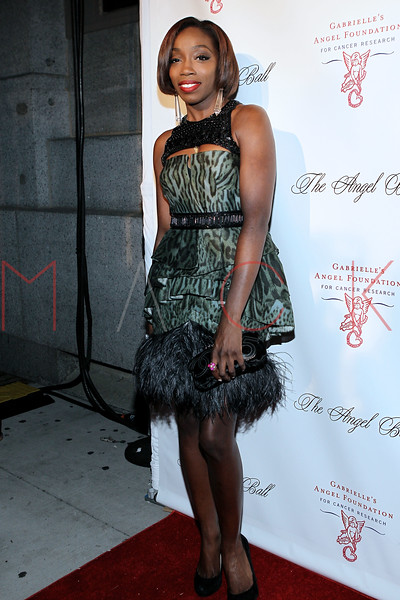 NEW YORK, NY - OCTOBER 22:  Estelle at Cipriani Wall Street on October 22, 2012 in New York City.  (Photo by Steve Mack/S.D. Mack Pictures)
