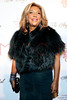 NEW YORK, NY - OCTOBER 22:  Denise Rich at Cipriani Wall Street on October 22, 2012 in New York City.  (Photo by Steve Mack/S.D. Mack Pictures)