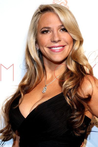 NEW YORK, NY - OCTOBER 22:  Brooke Milstein at Cipriani Wall Street on October 22, 2012 in New York City.  (Photo by Steve Mack/S.D. Mack Pictures)