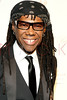 NEW YORK, NY - OCTOBER 22:  Nile Rodgers at Cipriani Wall Street on October 22, 2012 in New York City.  (Photo by Steve Mack/S.D. Mack Pictures)